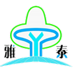 广西柳州雅泰集装箱厂家